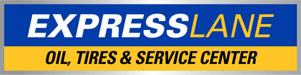 Mopar® Express Lane Oil, Tires & Service Center in 63 Natoma St, Folsom, CA 95630 (Car Tire Shop, Brake Repair Service, Oil Change, Car Battery Replacement)