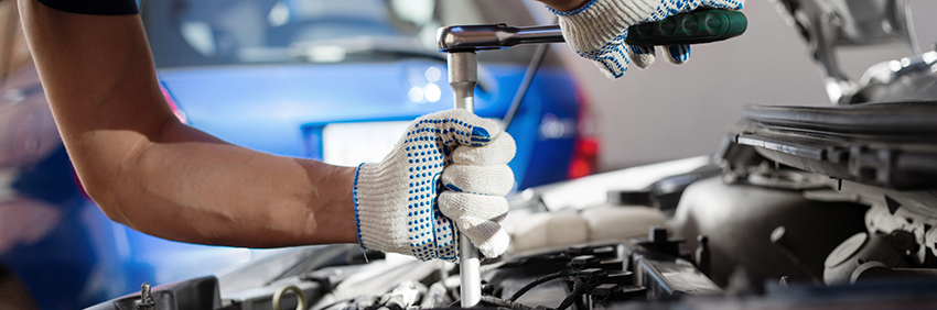 Automotive Care  That Cares About You